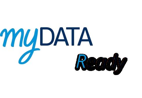 myDATA Υποχρεωτική διαβίβαση
